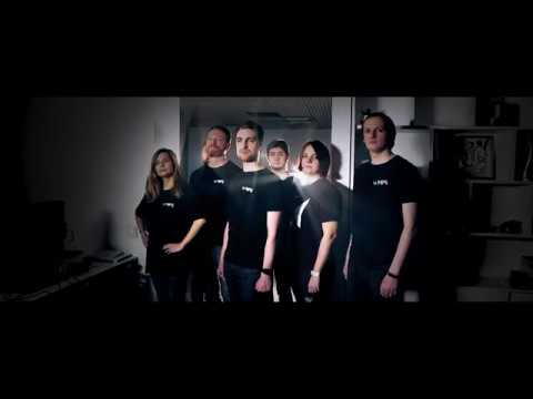 JetBrains MPS Community Meetup Trailer