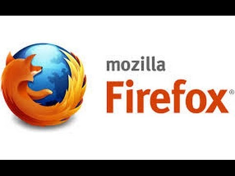 How To Make Mozilla Firefox Your Default Browser