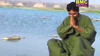 Kitab Deem   Muslim Hamal   Shah Jaan Dawoodi   Vol 6   Balochi Song   Balochi World