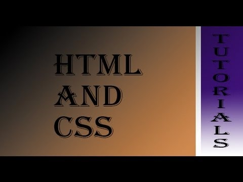 HTML AND CSS How to add favicon icon in your website