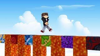 Minecraft: MELHOR MAPA DA VERSÃO 1.12 ‹ JUAUM ›