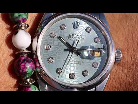 We Buy and Sell Rolex Watches #1 Luxury Boutique in Las Vegas