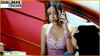 Rekha Best Scenes Back to Back || Telugu Latest Movie Scenes || Shalimarcinema