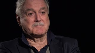 John Cleese: How to get rich
