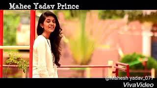 Telugu Singers & Telugu Mashup Mix Song