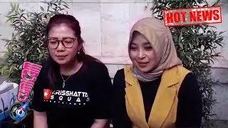 Hot News! Ibunda Bawa Motivator, Kriss Hatta Alami Gangguan Psikologis? - Cumicam 21 Agustus 2019