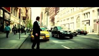 Limitless - Virtual Insanity ( music video )