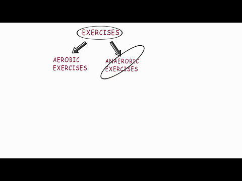 live healthy life:method tricks for healthy fat loss fast in hindi