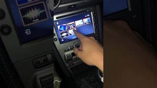 7:46) Dynavin N7 Video - PlayKindle org