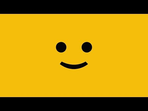 This Video Will Make You Happy