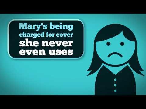 Health Insurance In Australia - Compare Policies & Save!
