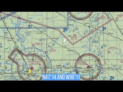 Practice Part 107 Knowledge Test - Remote Pilot 101