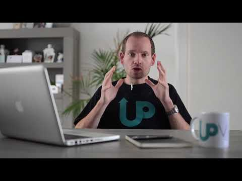 UpViral Review - Create Viral Marketing Campaign 2017 (DISCOUNT & VALUE BONUSES)