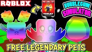 Roblox Bubble Gum Simulator Free Dominus Videos 9tube Tv - Wholefed org