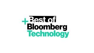 Best of Bloomberg Technology - 3/16 Full show
