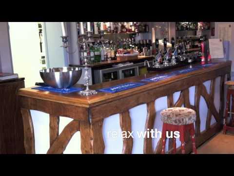 The Berney Arms | Barton Bendish