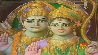 "Naam Sangkirtan , Bengali ""Kirtan"" Video , Suman Bhattacharya , Blaze Audio Video , Bangla Geeti"
