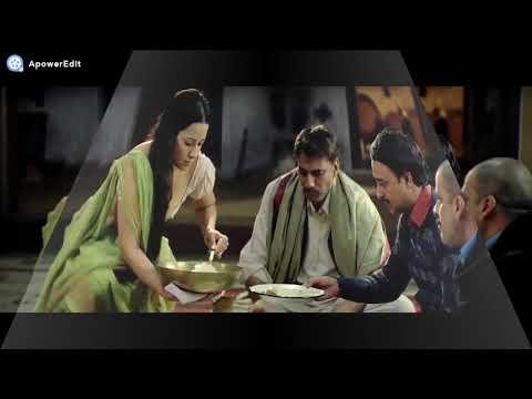 Xxx Mp4 Hot Saree Romance Hot Sex Gangs Of Wasseypur 3gp Sex