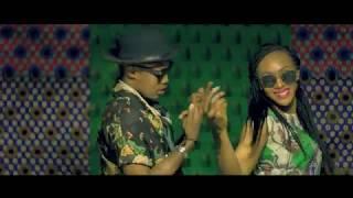 Umar M Shareef - Sarina ( Official Music  Video ) 2018