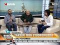 Download  Taksim Trio - Naz (Canlı performans) MP3,3GP,MP4