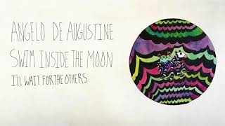 Angelo De Augustine - I