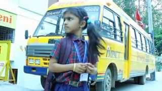 Human being Short film by Jsl talkies