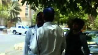 Yaro Yehi Dosti Hai (Police Rishwat in Karachi)