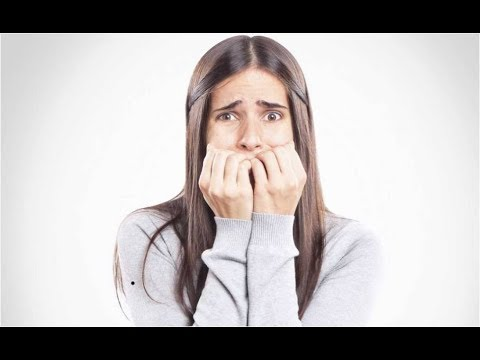 How To Deal With Anxiety, Social Anxiety Support, Beta Blockers Anxiety, Relationship Anxiety