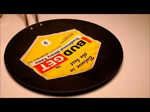बर्तनों से स्टिकर हटाने का आसान तरीका, Remove sticker from steel,Iron,Nonstick,Kitchen Tips & Tricks