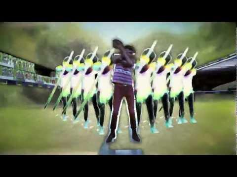 STROMAE - Humain à L'eau (DJ SNAKE Remix)