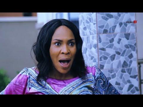Joker Latest Yoruba Movie 2017 Drama Starring Fathia Balogun | Mide Martins