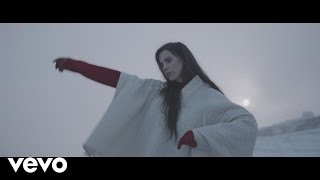 Skott - Glitter & Gloss (Official Video)