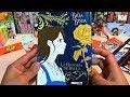 Download  ReseÑa La Bella Y La Bestia De Panini Manga ¡basado En La PelÍcula! | Manga MÉxico  MP3,3GP,MP4