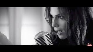 Δέσποινα Βανδή - Χάνω εσένα | Despina Vandi - Xano esena - Official Video Clip