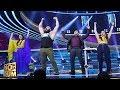 Download Dus Ka Dum : WWE Superstar Braun Strowmen Meets Salman Khan | Full Episode In Mp4 3Gp Full HD Video