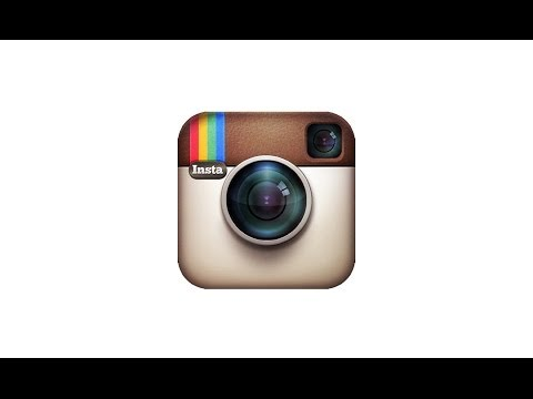 How to Upload any Video to Instagram Widescreen