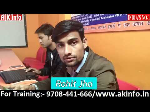 How to imei repair in samsung j2 j5 j7 and all type of samsung by z3x pro by Mr rohit jha