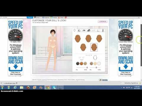 stardoll how to get 3 free outfits