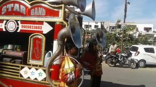 New star band Chhani vadodara gujarat