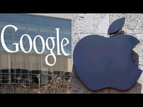 Google, Apple are relatively good value stocks: Investor Joel Greenblatt