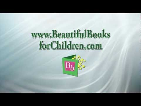 Helping Your Toddler Talk with Books - Kim Scanlon