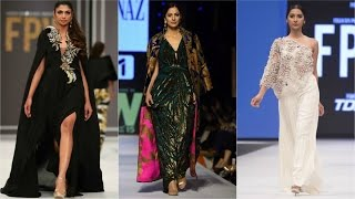 Fashion Pakistan Week 2017- Complete Show