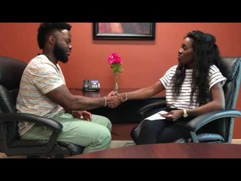Skill Demonstration Motivational Interviewing