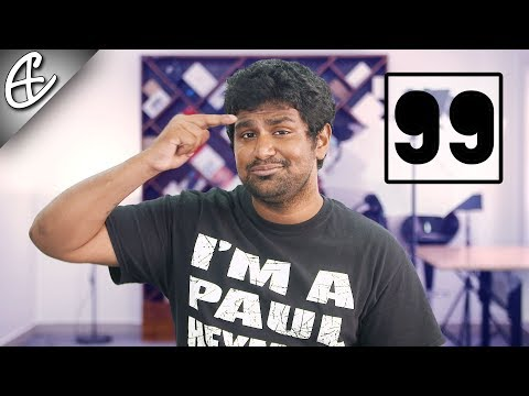 #AshAnswers 99 - Deleted Videos, Channel Future, YouTube Life, One Plus 6, LG G7 ThinQ & More....
