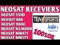 Neosat 8888 Software Download HD Download