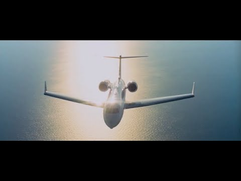 Gulfstream G450 S/N 4004