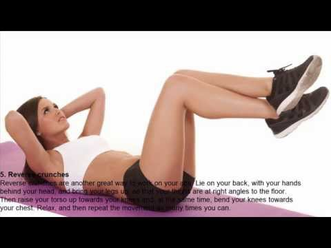 how can i lose belly fat fast | lose stomach fat | how to get rid of belly fat fast |