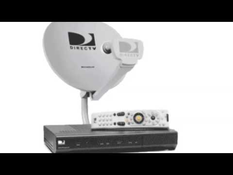 DIRECTV Review - Service, Packages, Promotions