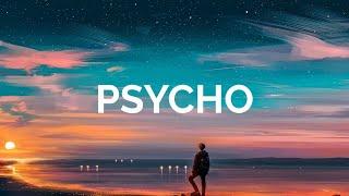 post malone psycho clean Videos - votube net