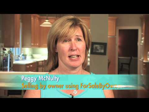 Adding An MLS Listing To Your FSBO Strategy